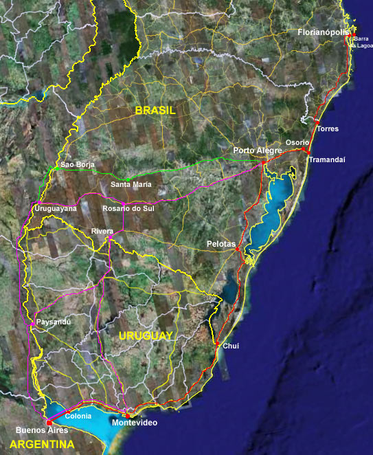 Free Tomtom Maps - download.cnet.com