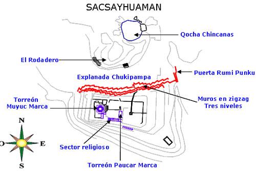 Resultado de imagen para teotihuacan mars